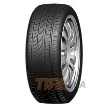 Windforce Catchpower 255/55 R19 111V XL