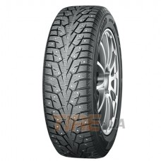 Yokohama Ice Guard IG55 175/70 R14 88T XL (шип)