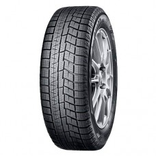 Yokohama Ice Guard iG60 235/45 R18 94Q