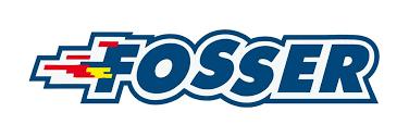 Fosser