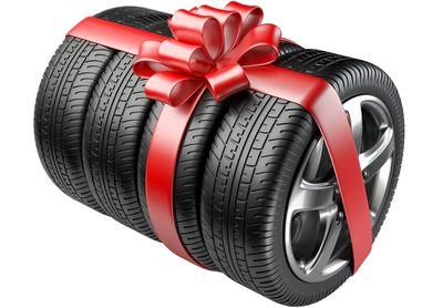 Какие шины будут покупать этим летом? Наши советы