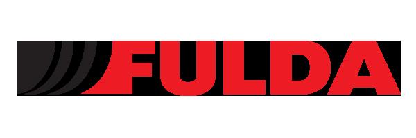 Фулда
