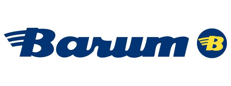Барум