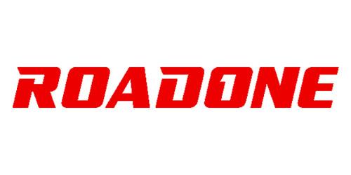 Роадон