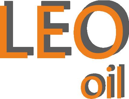 LEO oil