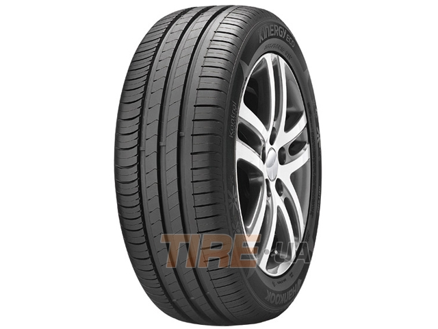 Каталог Hankook Kinergy Eco K425 175/50 R15 75H