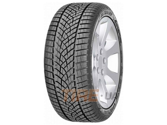 Каталог Goodyear UltraGrip Performance SUV Gen-1 275/40 R21 107V XL