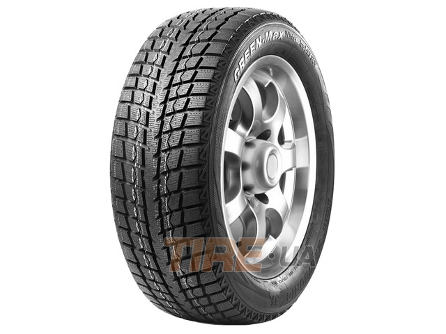 Каталог LingLong Ice I-15 GreenMax Winter SUV 215/60 R17 96T