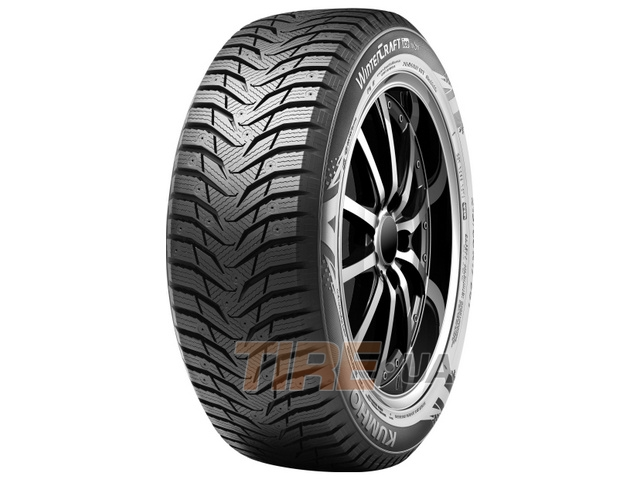 Каталог Marshal WinterCraft Ice WI-31 155/80 R13 79Q