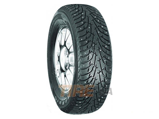 Каталог Maxxis NS-5 Premitra Ice Nord 265/65 R17 116T XL
