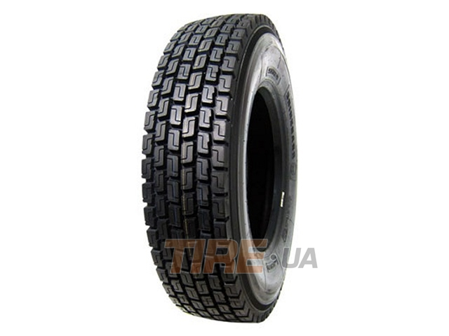 Каталог Roadshine RS612 (ведущая) 315/70 R22,5 152/148M 18PR