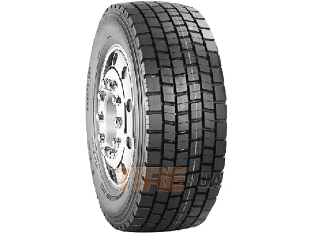 Каталог Sportrak SP303 (ведущая) 315/70 R22,5 151/148M 18PR