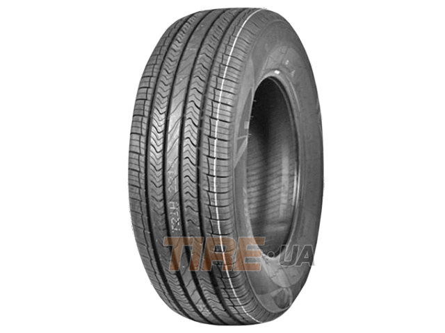Каталог Sunwide Conquest 215/60 R17 96V