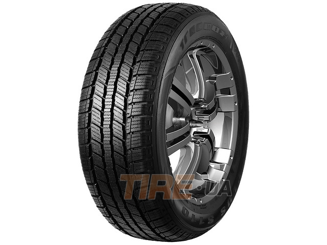Каталог Tracmax Ice Plus S110 185/55 R15 82H