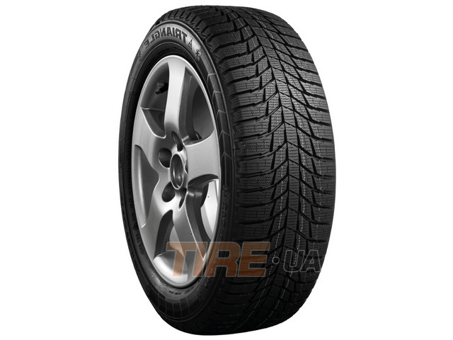 Каталог Triangle PL01 185/70 R14 92R XL