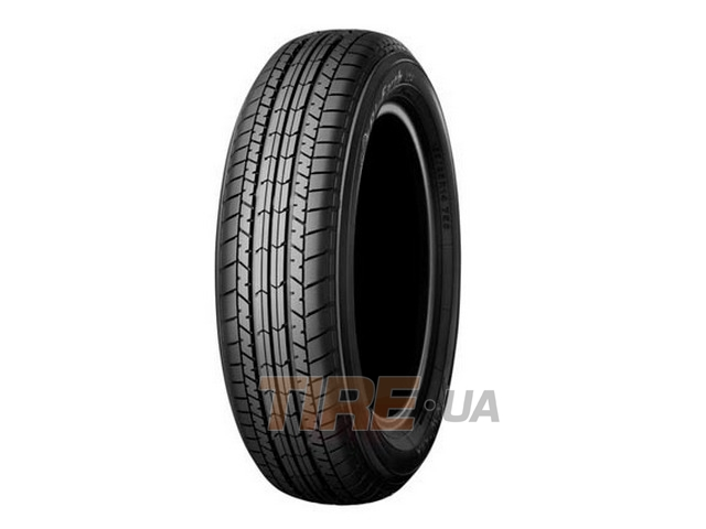 Каталог Yokohama BluEarth A34 175/55 R15 77V